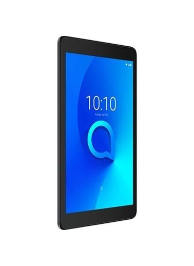 Alcatel Alcatel 3T 8'' 2020 32Gb Tablet Black Siyah